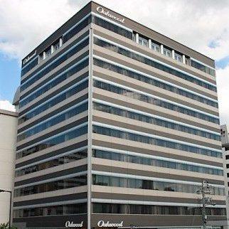 オークウッドホテル&アパートメンツ新大阪on